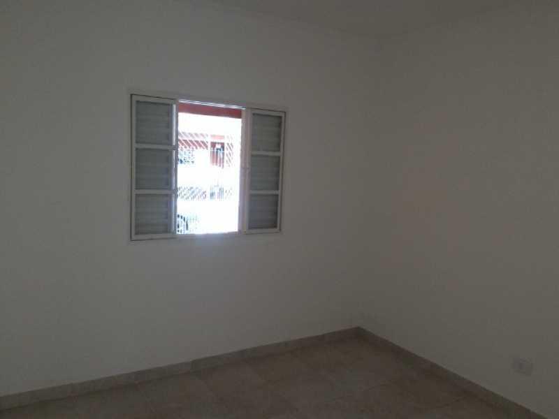 707043425017056 - Casa 3 quartos à venda Jardim Nova Poá, Poá - R$ 280.000 - BICA30042 - 15