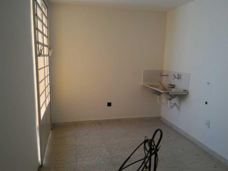 708057303644519 - Casa 3 quartos à venda Jardim Nova Poá, Poá - R$ 280.000 - BICA30042 - 16