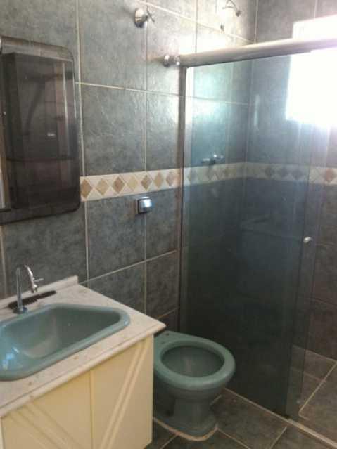 708088303227943 - Casa 3 quartos à venda Jardim Nova Poá, Poá - R$ 280.000 - BICA30042 - 17