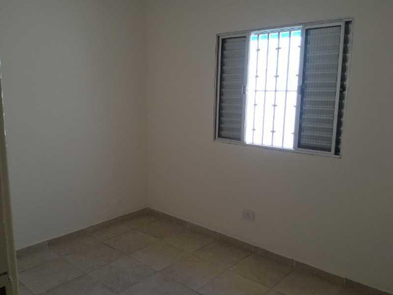 709083188098897 - Casa 3 quartos à venda Jardim Nova Poá, Poá - R$ 280.000 - BICA30042 - 18