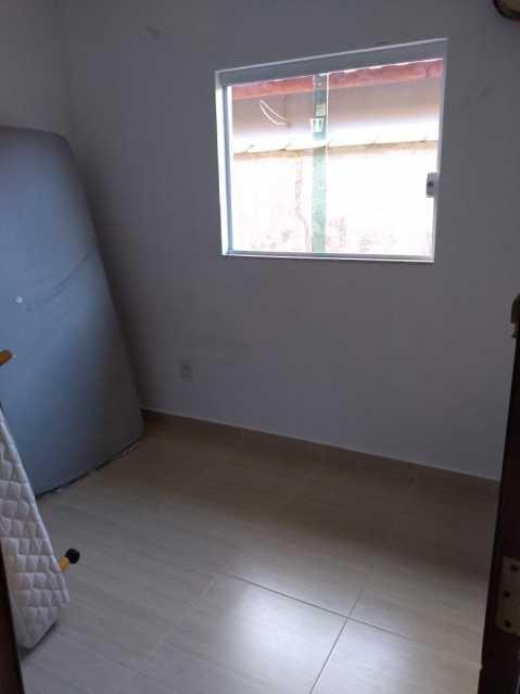 00f64c89-499d-425c-9a5a-981a49 - Casa 3 quartos à venda Vila São Paulo, Mogi das Cruzes - R$ 420.000 - BICA30043 - 3