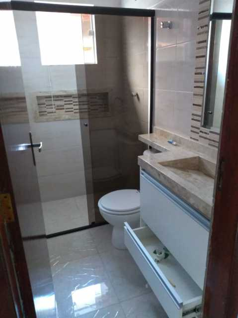 3b8c7e8a-79f4-4120-902c-f2e3f2 - Casa 3 quartos à venda Vila São Paulo, Mogi das Cruzes - R$ 420.000 - BICA30043 - 4