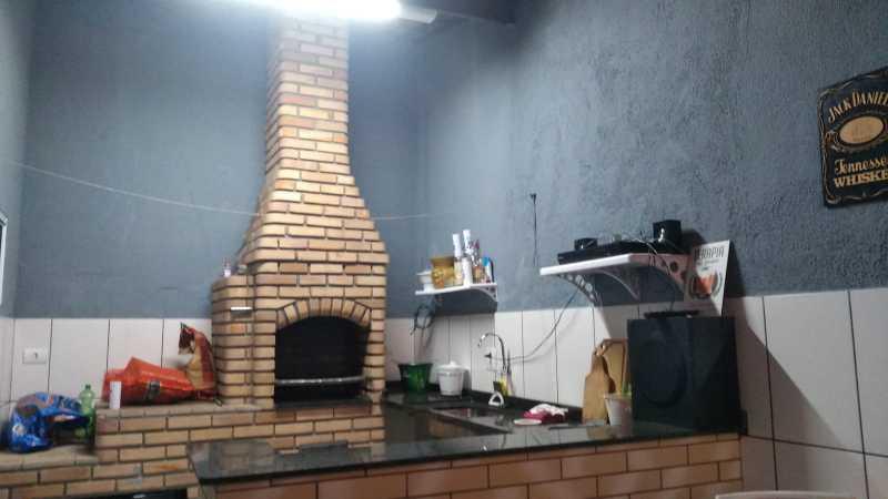 3e2fc5e7-5b5e-48d2-a914-ed1fbb - Casa 3 quartos à venda Vila São Paulo, Mogi das Cruzes - R$ 420.000 - BICA30043 - 5