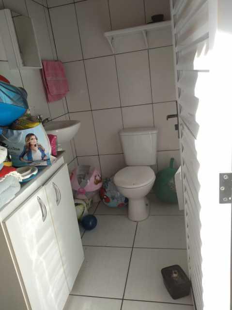 79ab8b47-d76e-4182-902f-53a13d - Casa 3 quartos à venda Vila São Paulo, Mogi das Cruzes - R$ 420.000 - BICA30043 - 6