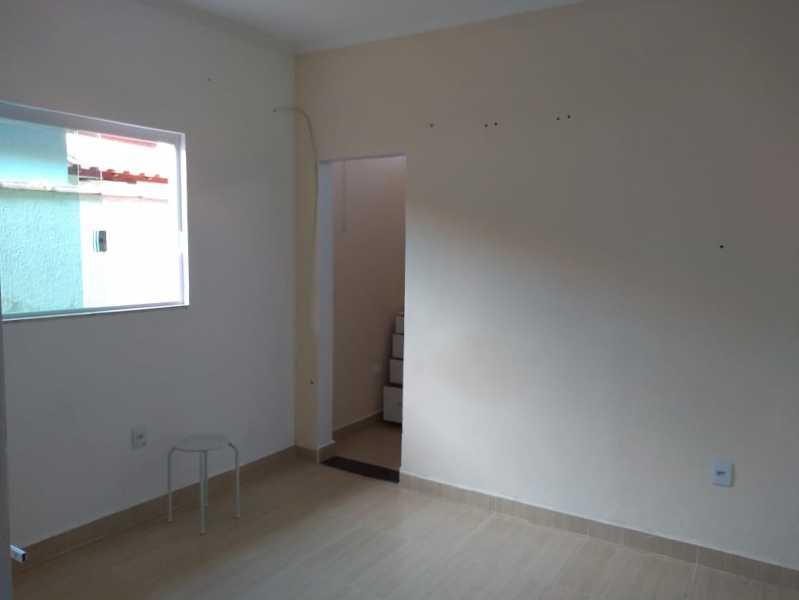 409c14cf-778b-4e05-b3e4-583af9 - Casa 3 quartos à venda Vila São Paulo, Mogi das Cruzes - R$ 420.000 - BICA30043 - 7