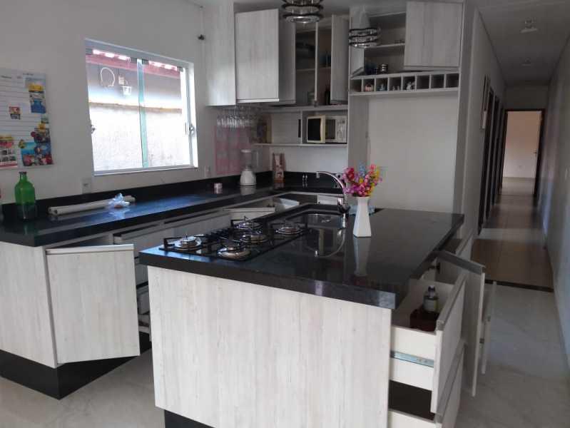 599af597-85ff-468f-83a2-ea43ba - Casa 3 quartos à venda Vila São Paulo, Mogi das Cruzes - R$ 420.000 - BICA30043 - 8