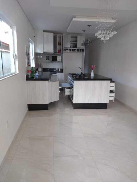 671ce27d-0ae0-4ff9-bd30-c81ab9 - Casa 3 quartos à venda Vila São Paulo, Mogi das Cruzes - R$ 420.000 - BICA30043 - 9