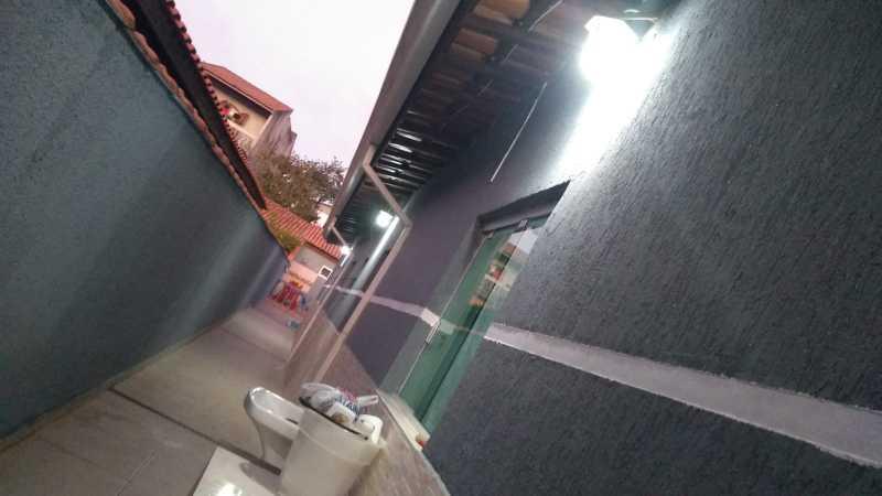 93431bbb-ddc9-475b-87e5-cdabd5 - Casa 3 quartos à venda Vila São Paulo, Mogi das Cruzes - R$ 420.000 - BICA30043 - 11