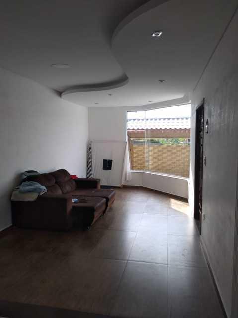 07147928-a4e5-4210-ba67-f48784 - Casa 3 quartos à venda Vila São Paulo, Mogi das Cruzes - R$ 420.000 - BICA30043 - 12