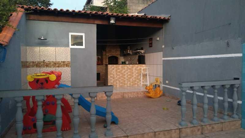 25855396-28ea-45b7-93c6-9e0a41 - Casa 3 quartos à venda Vila São Paulo, Mogi das Cruzes - R$ 420.000 - BICA30043 - 13