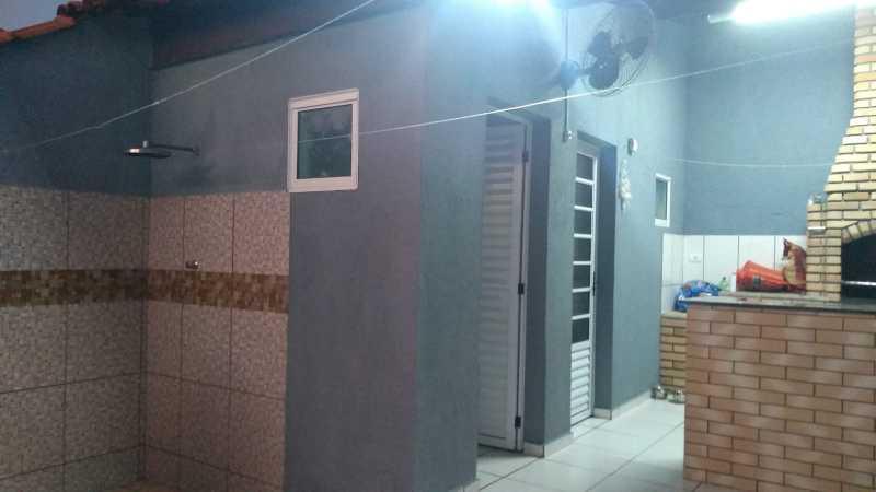 cc8821c6-a927-4bdf-9da4-6454f9 - Casa 3 quartos à venda Vila São Paulo, Mogi das Cruzes - R$ 420.000 - BICA30043 - 15