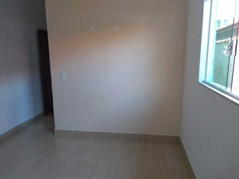 d0499c1a-8090-4a0e-bbbb-2d7abc - Casa 3 quartos à venda Vila São Paulo, Mogi das Cruzes - R$ 420.000 - BICA30043 - 16
