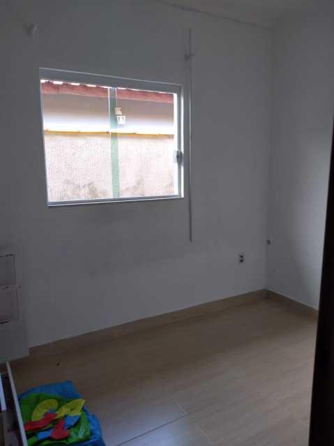 f4c0c14b-2f83-4d14-977c-42a12d - Casa 3 quartos à venda Vila São Paulo, Mogi das Cruzes - R$ 420.000 - BICA30043 - 17