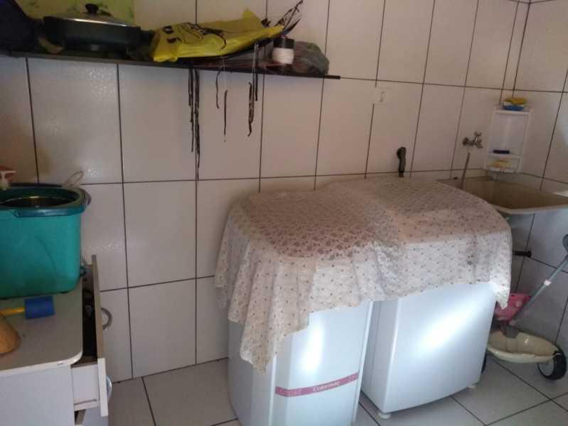 fb044d99-3951-4064-82cc-91767a - Casa 3 quartos à venda Vila São Paulo, Mogi das Cruzes - R$ 420.000 - BICA30043 - 18