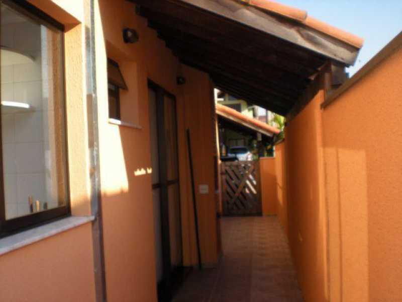 39f3d31e-bdf4-2f0e-6ed8-421d9e - Casa em Condomínio 3 quartos à venda Chácara Jafet, Mogi das Cruzes - R$ 795.000 - BICN30003 - 1