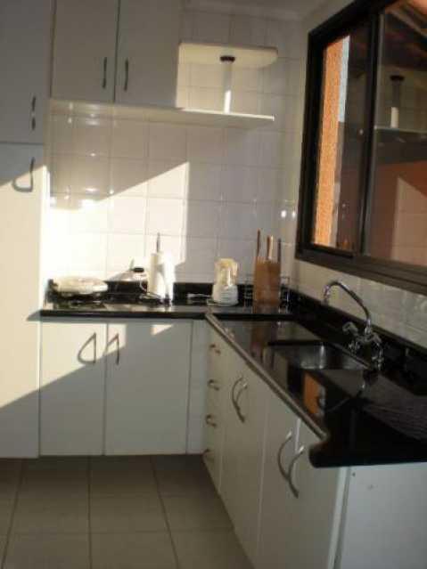 39f3d31e-c0b8-d650-0748-0ea41f - Casa em Condomínio 3 quartos à venda Chácara Jafet, Mogi das Cruzes - R$ 795.000 - BICN30003 - 5