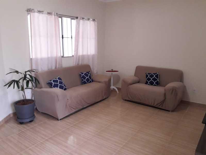4c461aa0-6000-43bf-b86c-19adb6 - Casa 2 quartos à venda Vila São Paulo, Mogi das Cruzes - R$ 246.000 - BICA20037 - 3