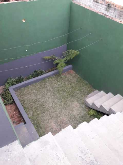 5d5db16b-b5eb-417f-870f-36d35c - Casa 2 quartos à venda Vila São Paulo, Mogi das Cruzes - R$ 246.000 - BICA20037 - 4