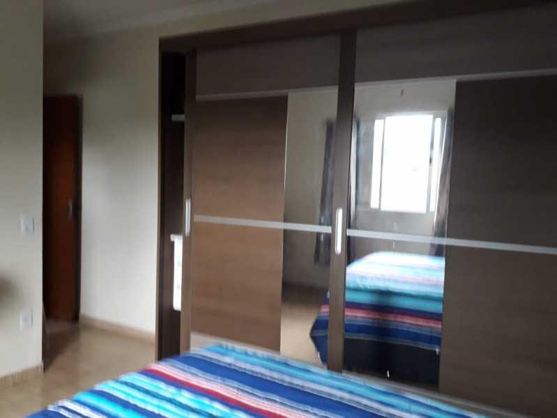 5fd02b3b-5070-477b-bff9-e3d7a8 - Casa 2 quartos à venda Vila São Paulo, Mogi das Cruzes - R$ 246.000 - BICA20037 - 5