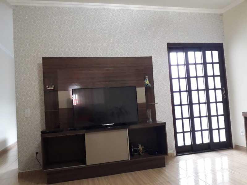 8e70e662-93e3-489e-956e-6ed555 - Casa 2 quartos à venda Vila São Paulo, Mogi das Cruzes - R$ 246.000 - BICA20037 - 6
