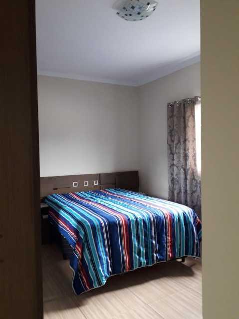 119e444a-3313-4419-b4a2-72edac - Casa 2 quartos à venda Vila São Paulo, Mogi das Cruzes - R$ 246.000 - BICA20037 - 9