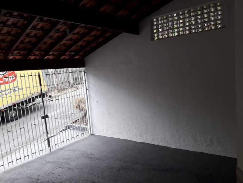 423ed6ee-b742-430b-9de8-851568 - Casa 2 quartos à venda Vila São Paulo, Mogi das Cruzes - R$ 246.000 - BICA20037 - 10