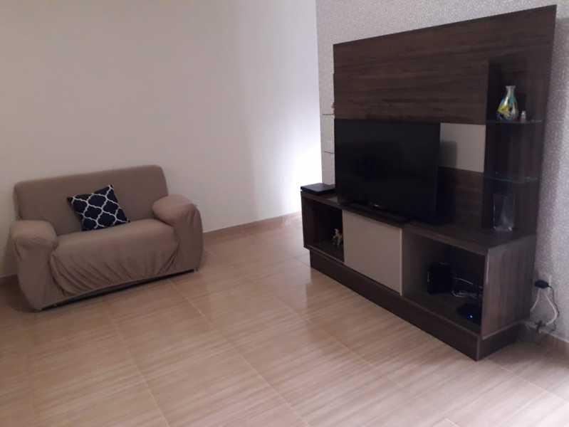 886a5c9b-d9e4-4e88-b82c-34b1cd - Casa 2 quartos à venda Vila São Paulo, Mogi das Cruzes - R$ 246.000 - BICA20037 - 11