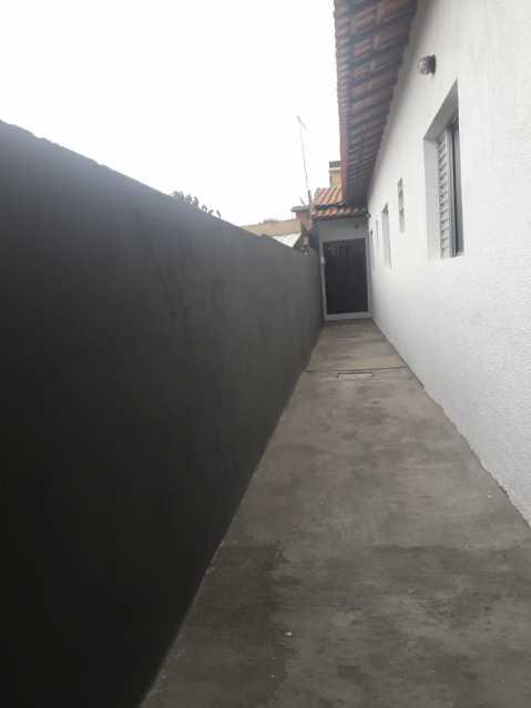 844279a5-d39a-45b6-888b-fb00d8 - Casa 2 quartos à venda Vila São Paulo, Mogi das Cruzes - R$ 246.000 - BICA20037 - 14
