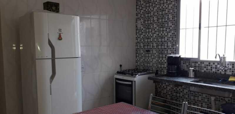 42699501-5a5b-4495-ac19-15673d - Casa 2 quartos à venda Vila São Paulo, Mogi das Cruzes - R$ 246.000 - BICA20037 - 15
