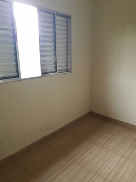 430081339370020 - Casa 2 quartos à venda Vila São Paulo, Mogi das Cruzes - R$ 246.000 - BICA20037 - 16