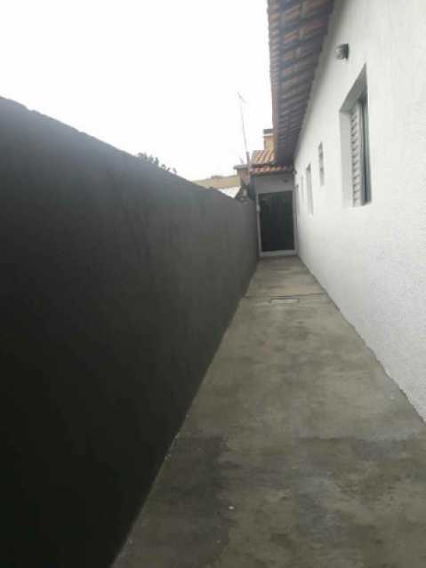 431084455932134 - Casa 2 quartos à venda Vila São Paulo, Mogi das Cruzes - R$ 246.000 - BICA20037 - 17