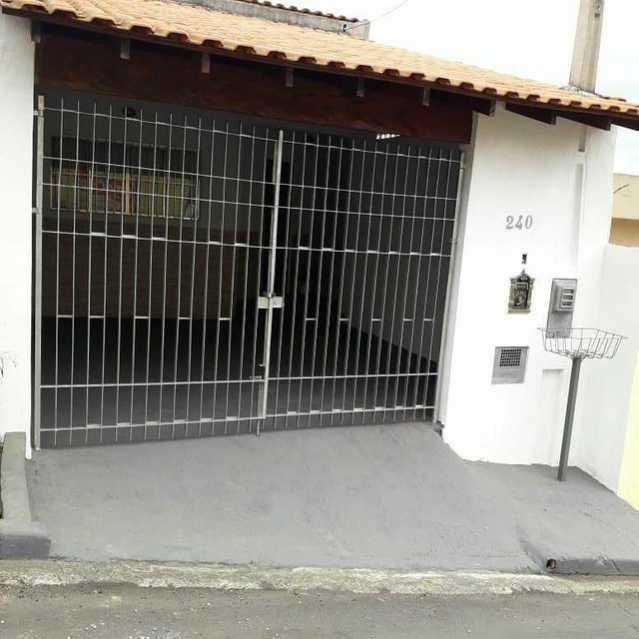 434002695419352 - Casa 2 quartos à venda Vila São Paulo, Mogi das Cruzes - R$ 246.000 - BICA20037 - 18