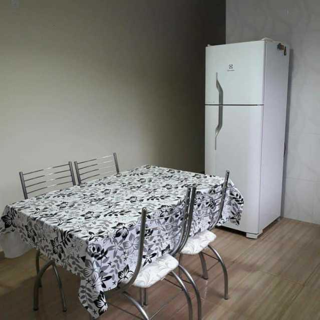 434005219903735 - Casa 2 quartos à venda Vila São Paulo, Mogi das Cruzes - R$ 246.000 - BICA20037 - 19