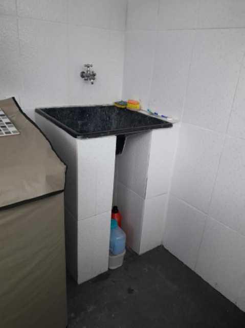436040574994317 - Casa 2 quartos à venda Vila São Paulo, Mogi das Cruzes - R$ 246.000 - BICA20037 - 20