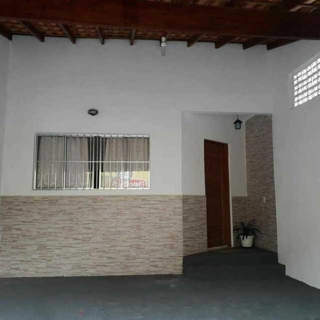 436092694896364 - Casa 2 quartos à venda Vila São Paulo, Mogi das Cruzes - R$ 246.000 - BICA20037 - 21