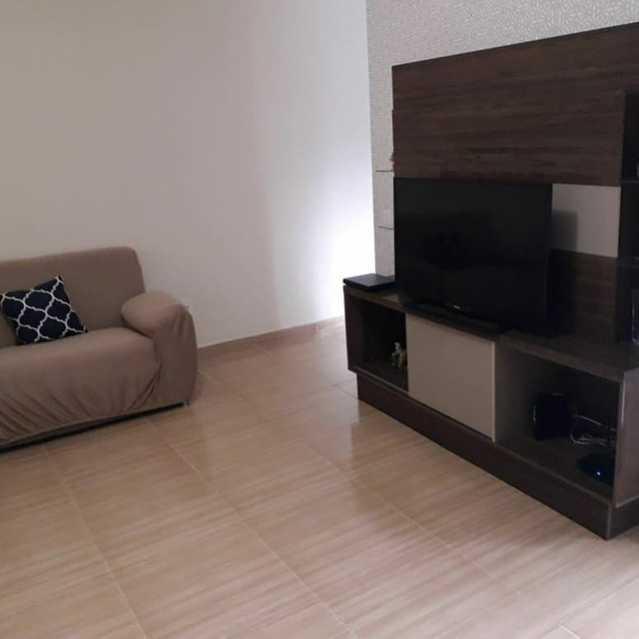 437073333610440 - Casa 2 quartos à venda Vila São Paulo, Mogi das Cruzes - R$ 246.000 - BICA20037 - 22