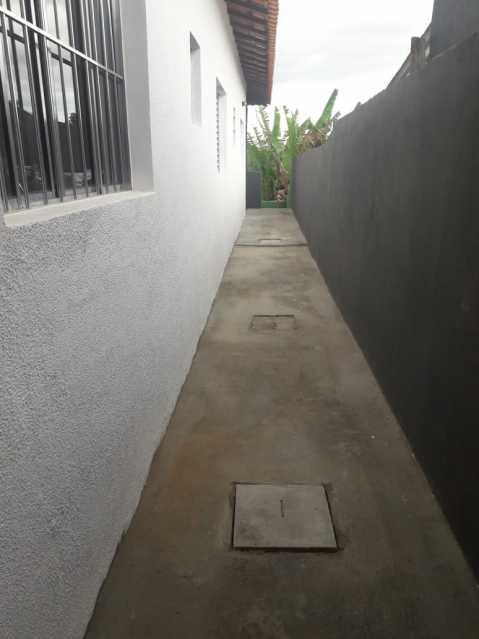 ba3f81a1-b138-49ba-b202-2fc354 - Casa 2 quartos à venda Vila São Paulo, Mogi das Cruzes - R$ 246.000 - BICA20037 - 25