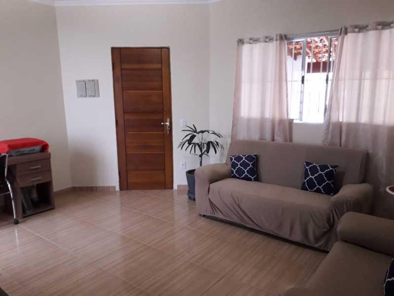 cd9e0c76-5eb9-4397-89c1-a47043 - Casa 2 quartos à venda Vila São Paulo, Mogi das Cruzes - R$ 246.000 - BICA20037 - 27