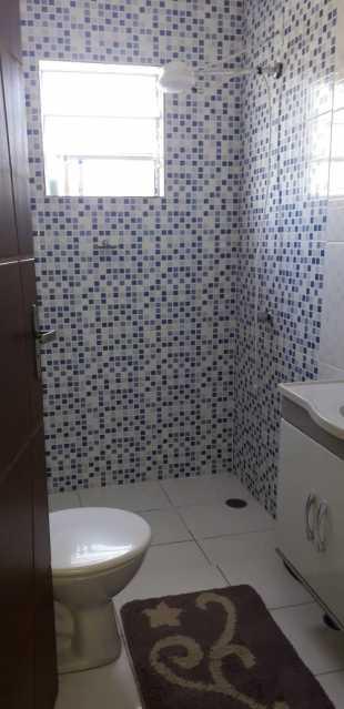 d45cef14-f0f4-4f73-bab9-da8c05 - Casa 2 quartos à venda Vila São Paulo, Mogi das Cruzes - R$ 246.000 - BICA20037 - 29