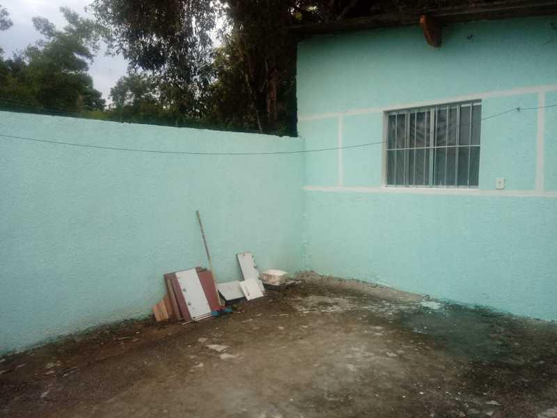 0e790ad6-38cd-45a0-8101-d2d158 - Casa 3 quartos à venda Vila São Paulo, Mogi das Cruzes - R$ 139.000 - BICA30046 - 1