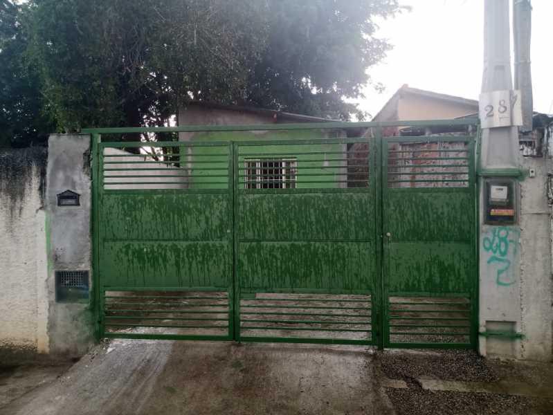 011b2841-76a4-4b62-80b2-2386ca - Casa 3 quartos à venda Vila São Paulo, Mogi das Cruzes - R$ 139.000 - BICA30046 - 6
