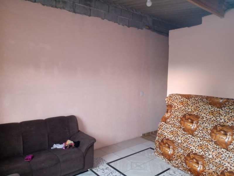 57d72ab0-2087-434b-b8f4-bf05c5 - Casa 3 quartos à venda Vila São Paulo, Mogi das Cruzes - R$ 139.000 - BICA30046 - 7