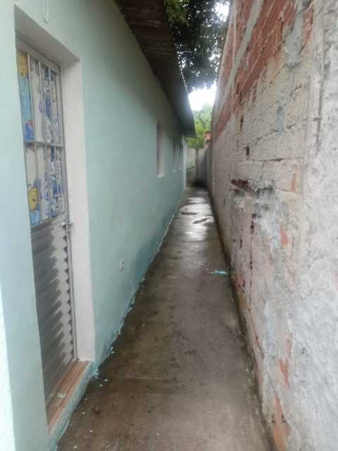62d3d4eb-559b-4524-90f8-dce638 - Casa 3 quartos à venda Vila São Paulo, Mogi das Cruzes - R$ 139.000 - BICA30046 - 8
