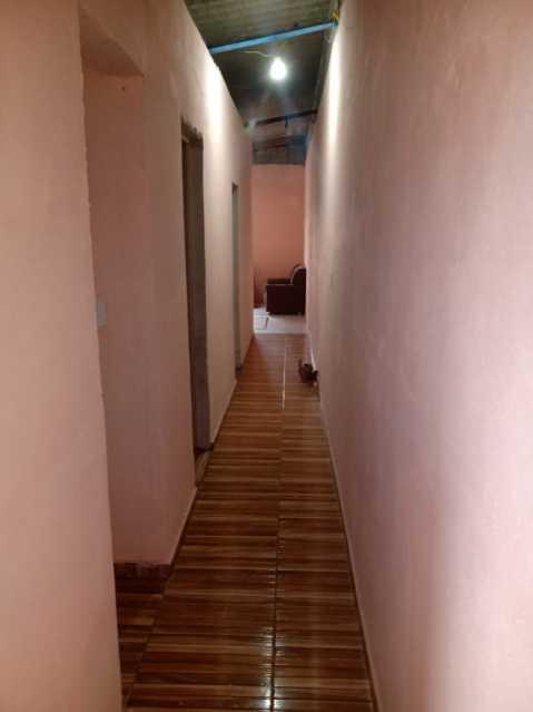 9463b89d-2575-46df-b3e4-cb65f2 - Casa 3 quartos à venda Vila São Paulo, Mogi das Cruzes - R$ 139.000 - BICA30046 - 12