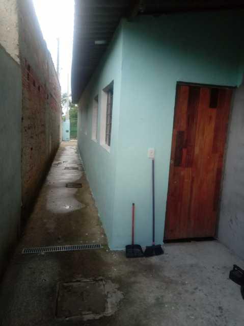 21844931-2a0f-4d25-a319-6071e6 - Casa 3 quartos à venda Vila São Paulo, Mogi das Cruzes - R$ 139.000 - BICA30046 - 13