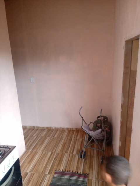 a5cb63ef-3bd8-4451-8984-9584ae - Casa 3 quartos à venda Vila São Paulo, Mogi das Cruzes - R$ 139.000 - BICA30046 - 15