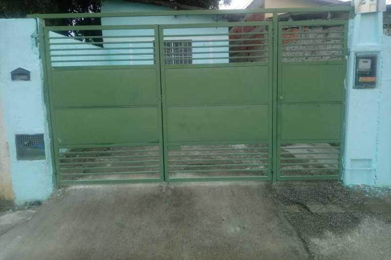 aaaa74a2-75f7-49f1-abb6-b1b294 - Casa 3 quartos à venda Vila São Paulo, Mogi das Cruzes - R$ 139.000 - BICA30046 - 16