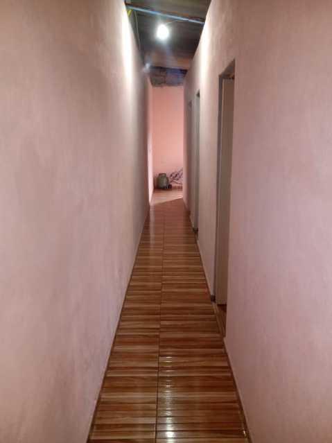 c3fb9434-e949-41aa-b8ed-7805fc - Casa 3 quartos à venda Vila São Paulo, Mogi das Cruzes - R$ 139.000 - BICA30046 - 18
