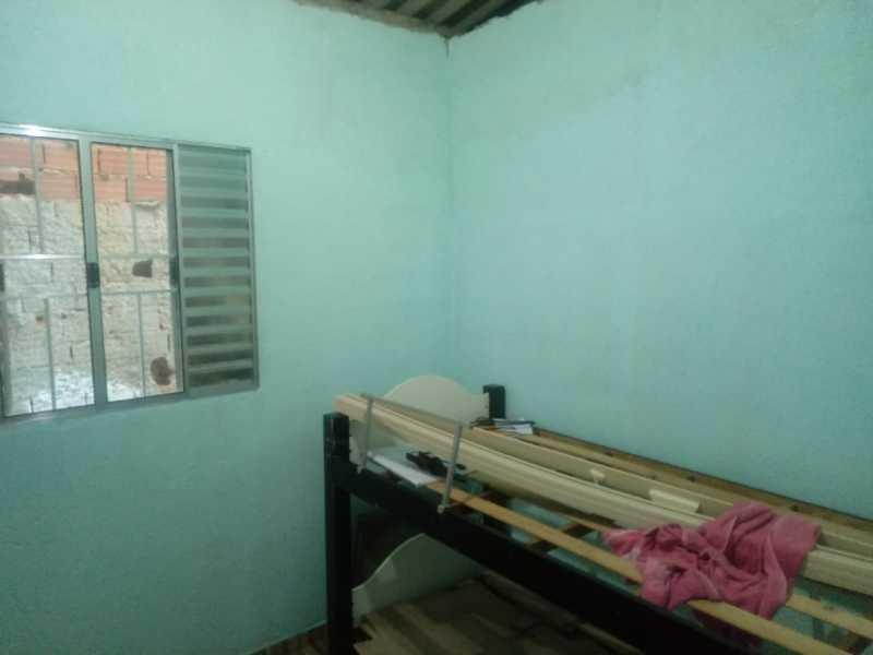 c041f525-625a-4be5-80f2-8a8573 - Casa 3 quartos à venda Vila São Paulo, Mogi das Cruzes - R$ 139.000 - BICA30046 - 19