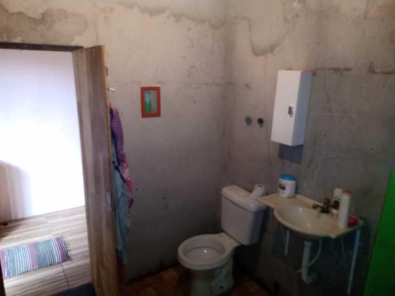 fe4b0270-71ca-42ce-86ce-e6f756 - Casa 3 quartos à venda Vila São Paulo, Mogi das Cruzes - R$ 139.000 - BICA30046 - 23